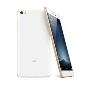Xiaomi/小米 小米note顶配版手机