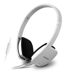 手机耳机头戴式电脑笔记本音乐耳塞